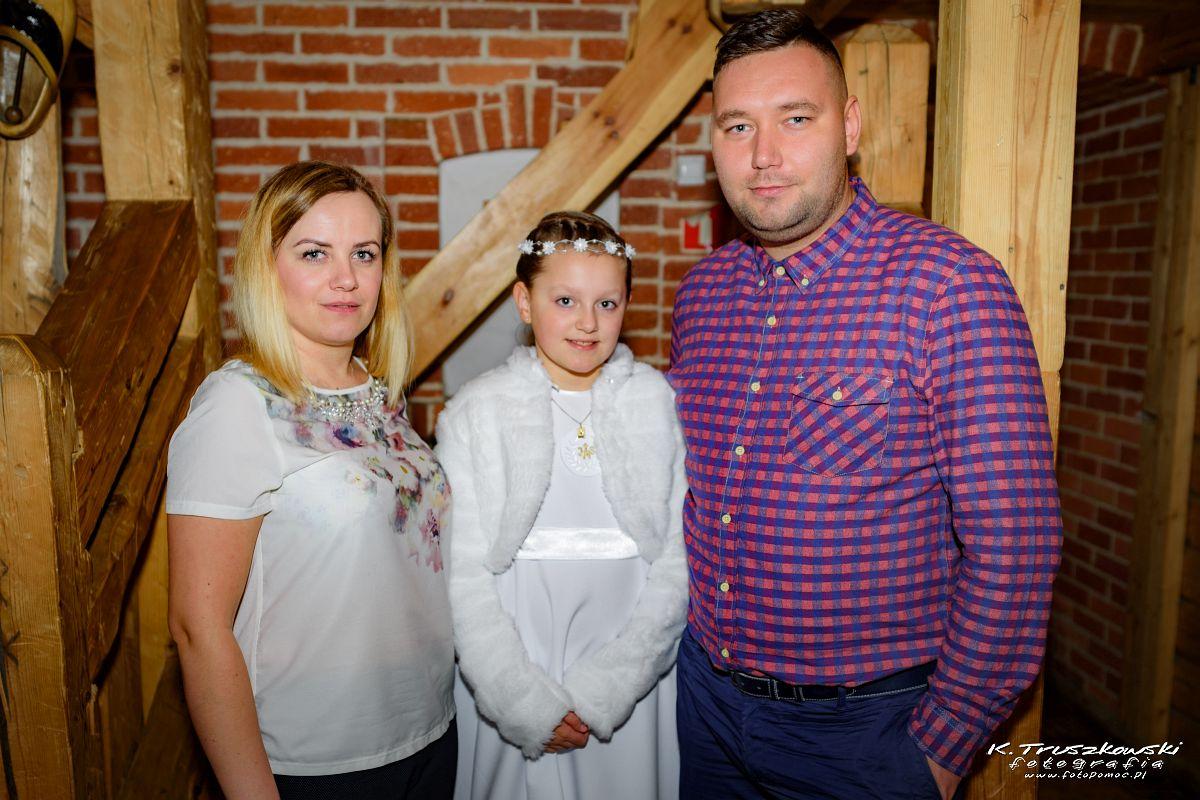 KTF 7217 www fotopomoc pl