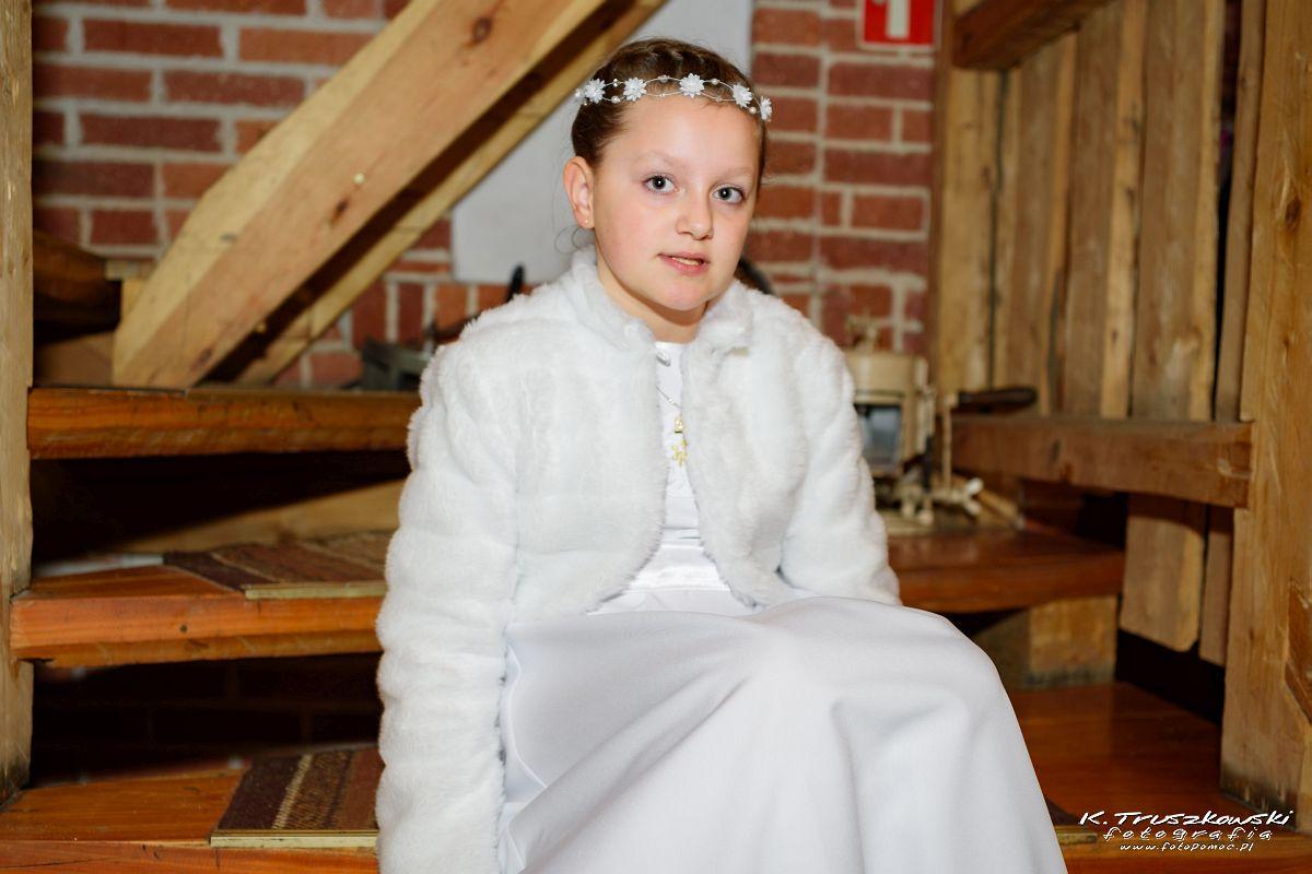 KTF 7237 www fotopomoc pl