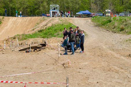 DSC 5779 www fotopomoc pl