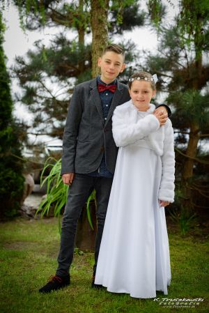 KTF 7153 www fotopomoc pl