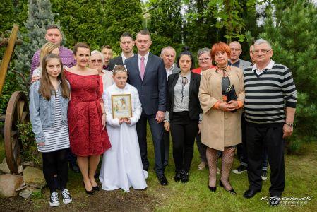 KTF 7186 www fotopomoc pl