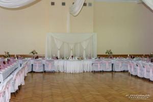 KTF 3051 www fotopomoc pl