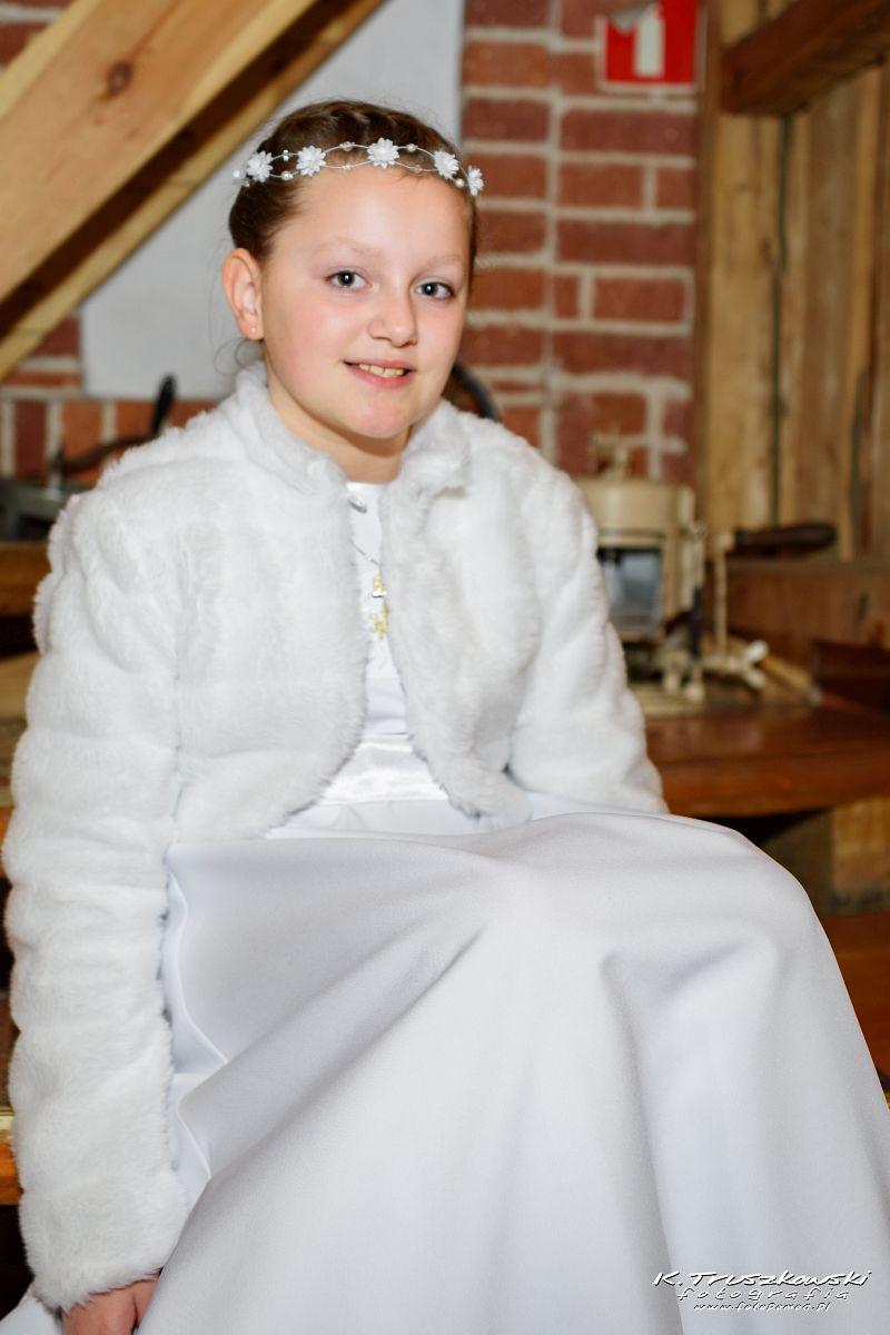KTF 7238 www fotopomoc pl