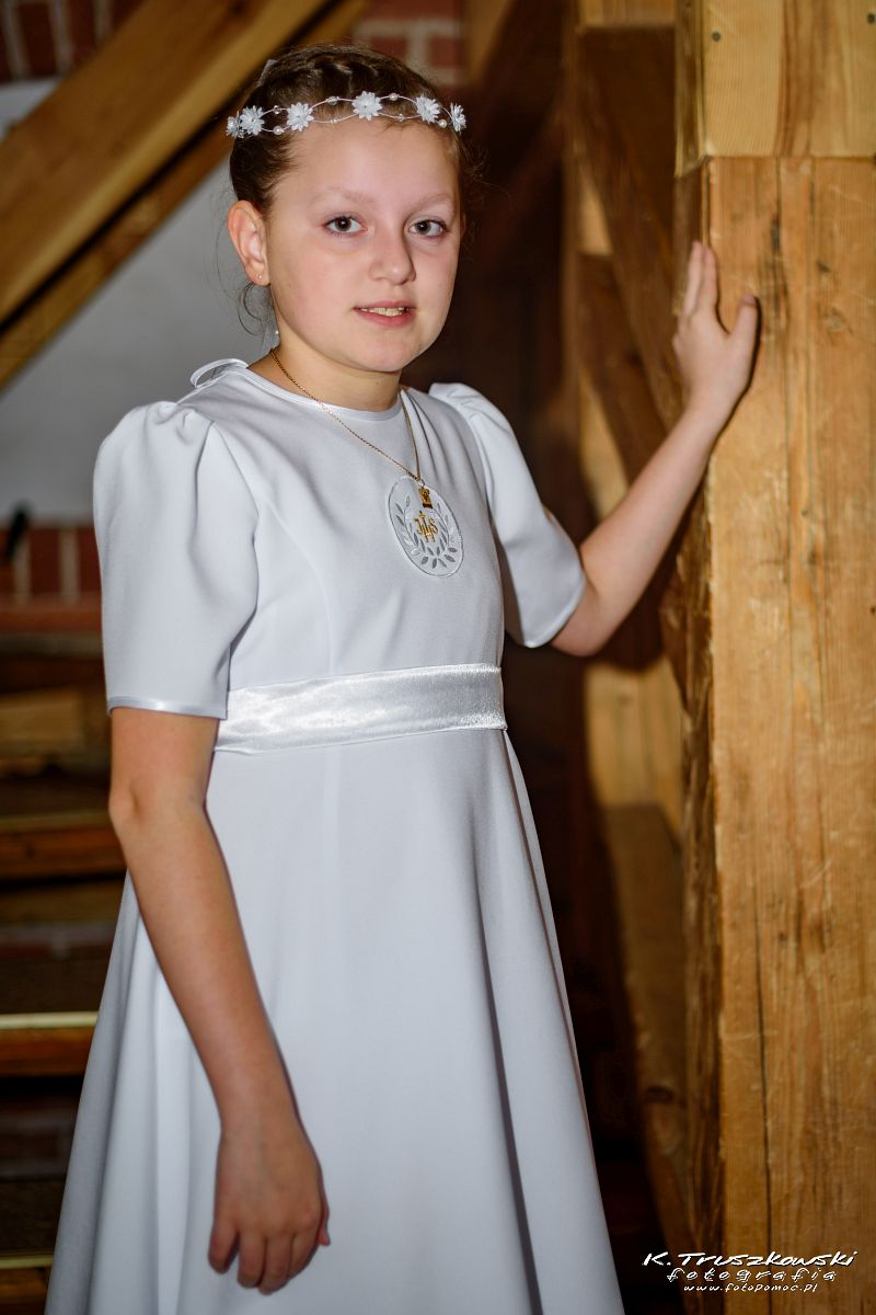 KTF 7243 www fotopomoc pl