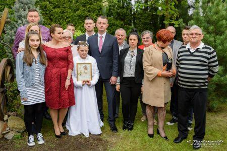 KTF 7185 www fotopomoc pl