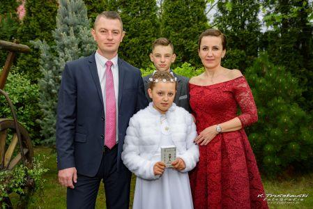 KTF 7198 www fotopomoc pl