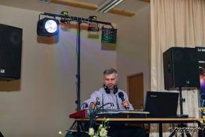 KTF 4736 www fotopomoc pl
